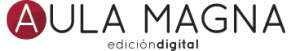 aulamagna_logo2-300x37