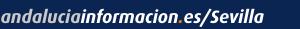 andalucia-informacion-sevilla